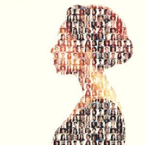 A diverse network expands a woman's horizons